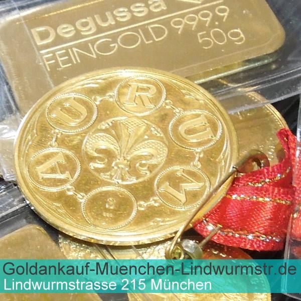 Goldankauf München Schmuckankauf München Goldankauf Muenchen